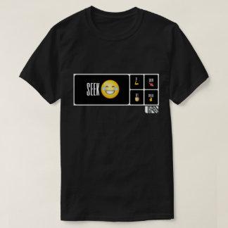 Seek joy T-Shirt