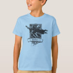 Seeker Badge T Shirt