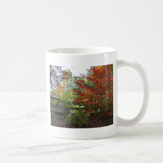 Seeking Solitude Coffee Mug