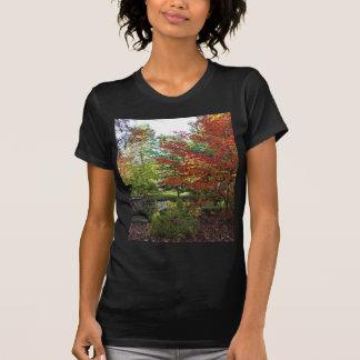 Seeking Solitude T-Shirt