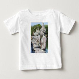Seema Malakaya, Colombo, Sri Lanka Baby T-Shirt