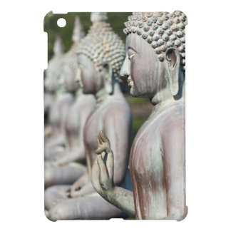Seema Malakaya, Colombo, Sri Lanka Case For The iPad Mini