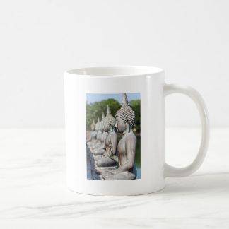 Seema Malakaya, Colombo, Sri Lanka Coffee Mug