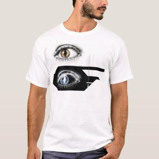 Seen T-Shirt