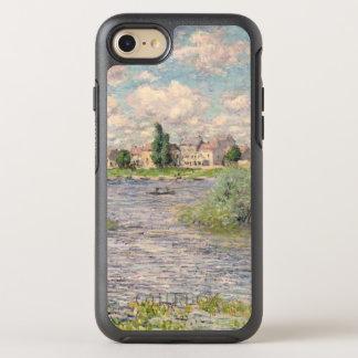 Seine at Lavacourt OtterBox Symmetry iPhone 8/7 Case