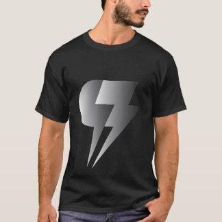 seine saint denis style T-Shirt