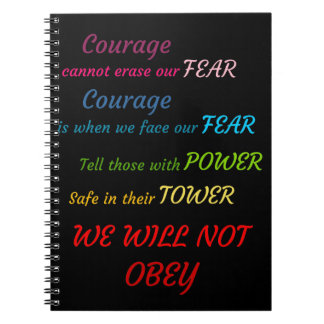 Seize the Day Journal
