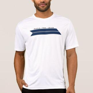 Selah Sport-Tek T-shirt