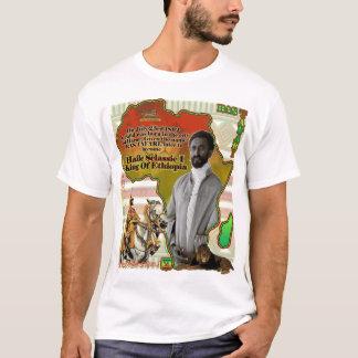 selassie_africa T-Shirt