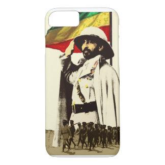 Selassie iPhone 7 iPhone 7 Case