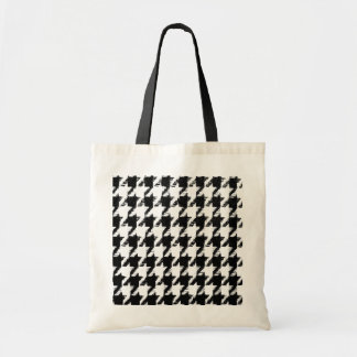 Select Your Color Houndstooth Pattern