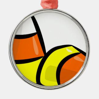 Sélectionnez votre équipe de sports d'étoile de ornements
