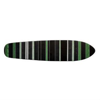 Sélections graphiques artistiques skateboards cutomisables