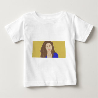 SELENA COLLECTION BABY T-Shirt
