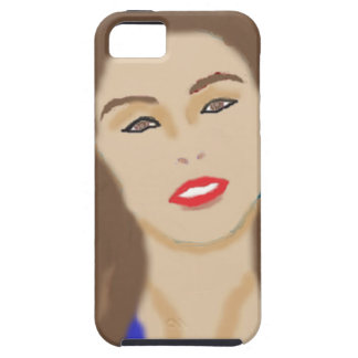 SELENA COLLECTION iPhone 5 CASES