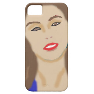 SELENA COLLECTION iPhone 5 COVERS