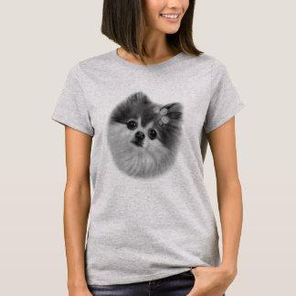 Selena T-Shirt