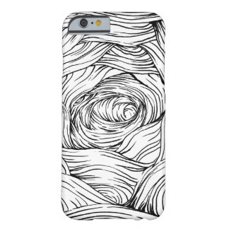 Self Discovery Phone Case
