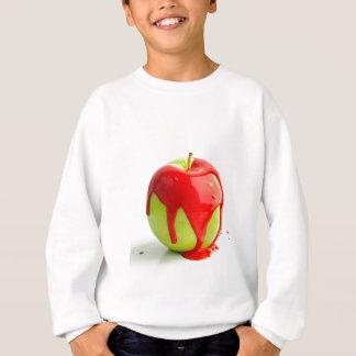 self-esteem sweatshirt