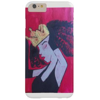 Self Love Iphone 6 case