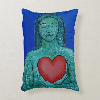 Self Love Pillow
