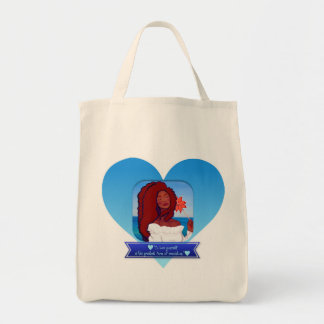 Self Love Tote Bag <3