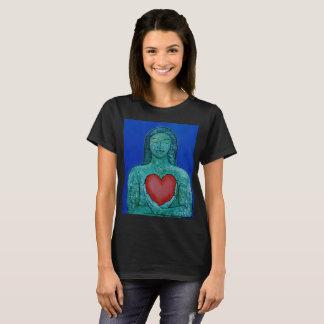 Self Love Unisex T-shirt
