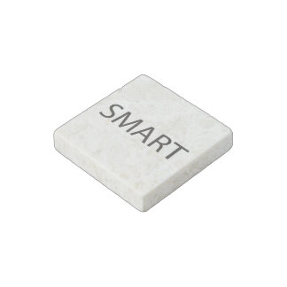 Self-Monitoring Analysis and Reporting Technology Stone Magnet