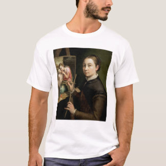 Self portrait, 1556 T-Shirt