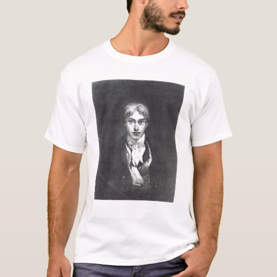 Self portrait, 1798 T-Shirt