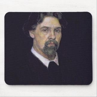 Self Portrait, 1913 Mouse Pad