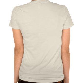 SelfDesigning Tshirts