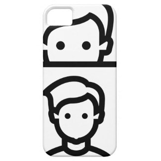 Selfie Case For The iPhone 5