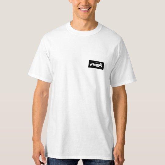 Selge Racing T-Shirt