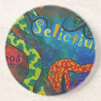 Selictium ipos quexius coaster