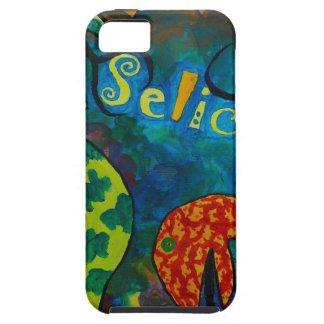 Selictium ipos quexius iPhone 5 cases