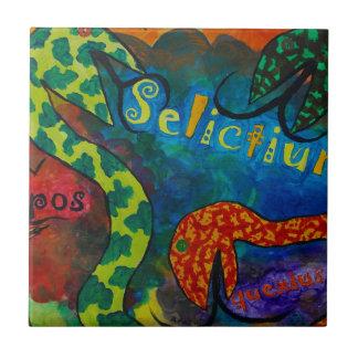 Selictium ipos quexius tile