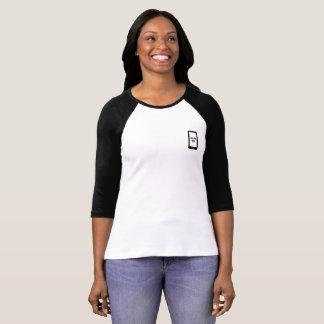 SELIFE GIRL T-Shirt