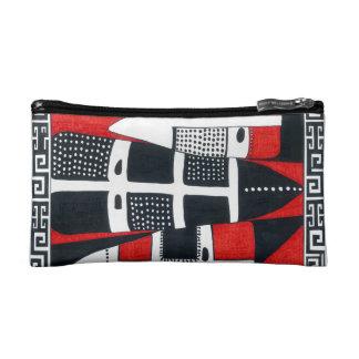 Selknam Cosmetic  Bag