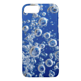 Seltzer Phone Case is Alive With Carbonation