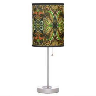 Selva Table Lamp