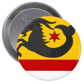 Semanin Czech Buttons