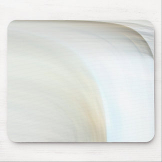 Semblance Pattern Mouse Mat (10) Mouse Pad