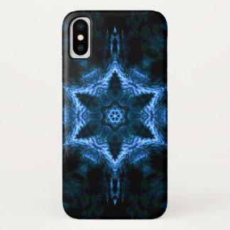 Semiazas Demon Star Mandala Case