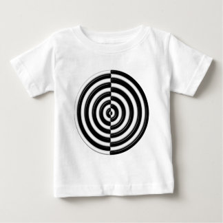 Semi's to play with your mind. baby T-Shirt