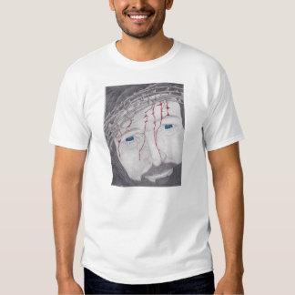 Semper Fidelis T-shirt
