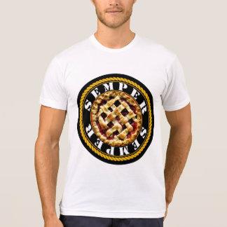 Semper Pie T-Shirt