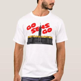 Sen City Shirt