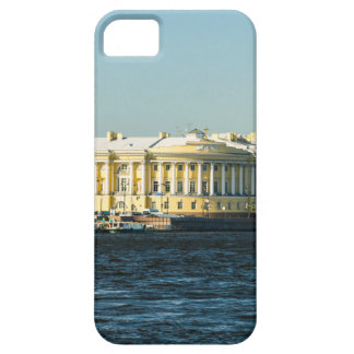 Senate and Synod Building iPhone 5 Covers