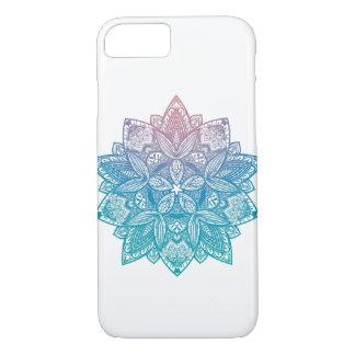 Send it Case-Mate iPhone case